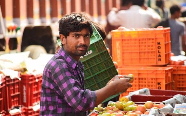 (Photo Courtesy: Indiaspend/Prabhu Malikarjunan)