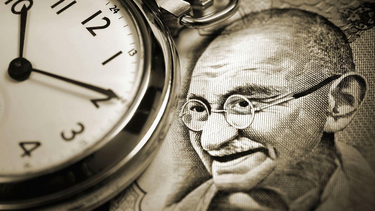 What Won Us Independence: Gandhi's Non-Violence Or Armed Struggle?