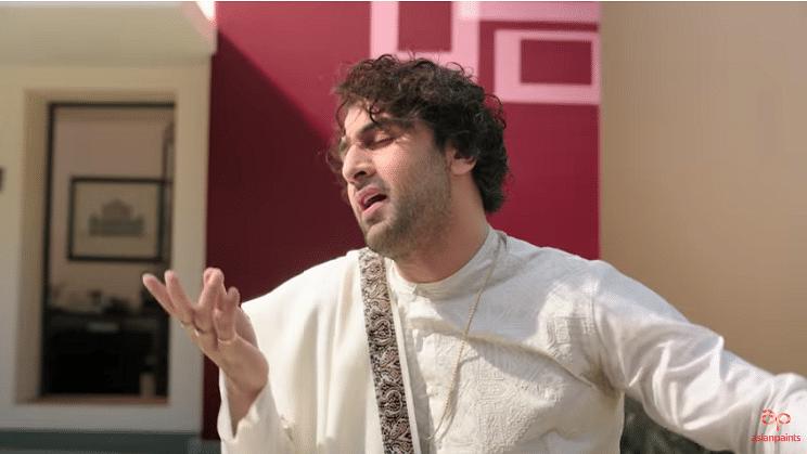 Shocking! Ranbir Is The Reason Behind A Wedding Being Called Off