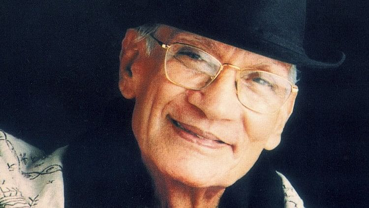B'day Jukebox: OP Nayyar Was Indian Cinema's Melodious Maverick