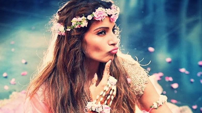 Getting To Know The Quirky Side Of Birthday Girl Bipasha Basu