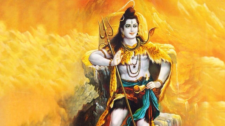 The Ultimate Mahashivratri 2018 Playlist: Har Har Mahadev!