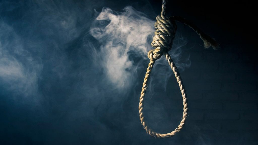 Death by Moral Police: Harassed on V-Day, Kerala Man  Hangs Self