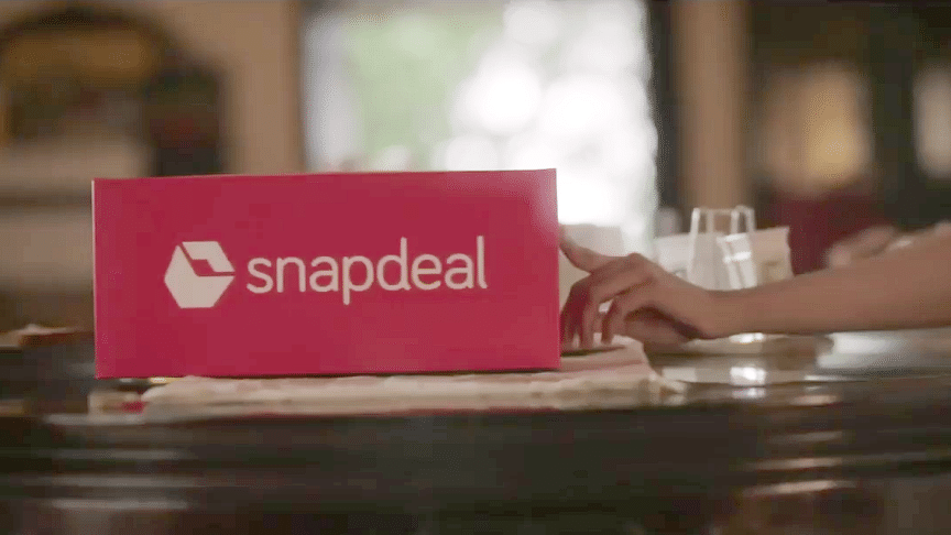 "(Photo Courtesy: Twitter/<a href=""https://twitter.com/snapdeal/media"">Snapdeal</a>)"