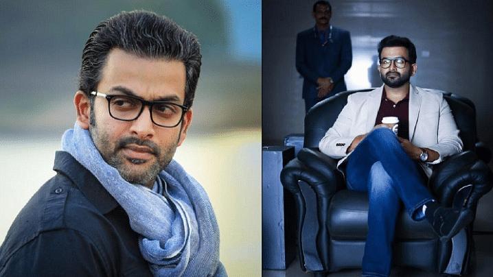 Actor Begins Work Post Attack, Inspires Prithviraj to End Misogyny
