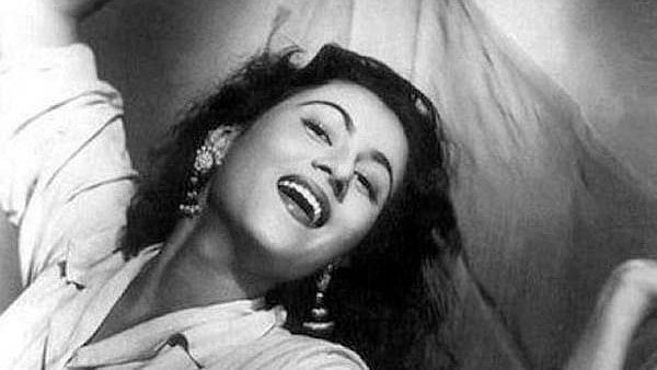 <p>Remembering Madhubala on her death anniversary.</p>