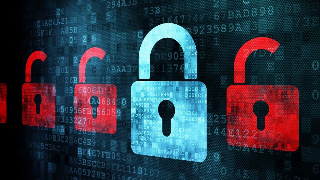 The government should help set up expert committees to deliberate on issues of internet regulation. (Photo: iStock)