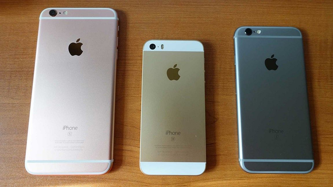 Is Apple finally set to realise its India dream?
