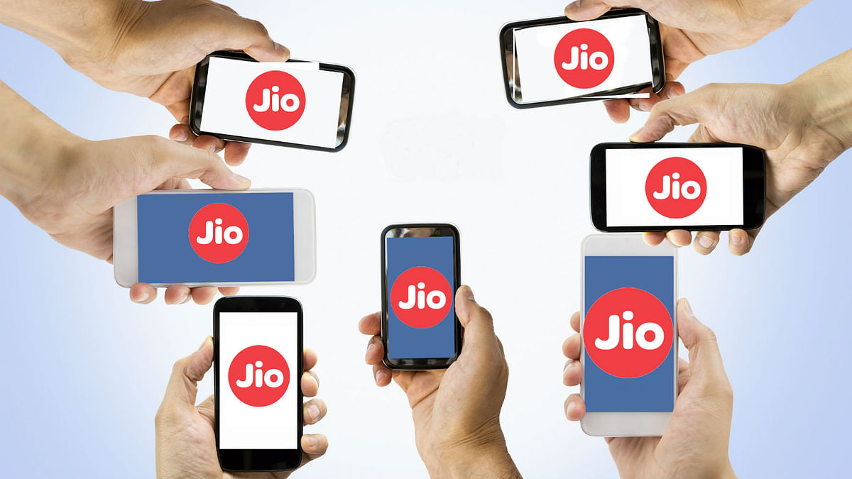 After Facebook, Silver Lake Invests in Reliance Jio Platforms