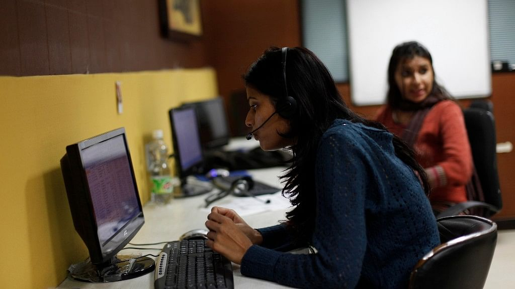Budget 2018: EPF for First-Time Women Employees Reduced to 8%