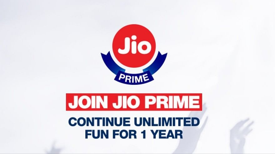<p>Jio Prime members will get extra benefits with the triple cashback offer.</p>