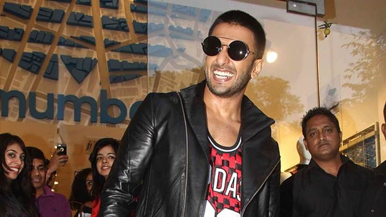 IPL 2018: Ranveer Singh Not to Perform At Opening Ceremony