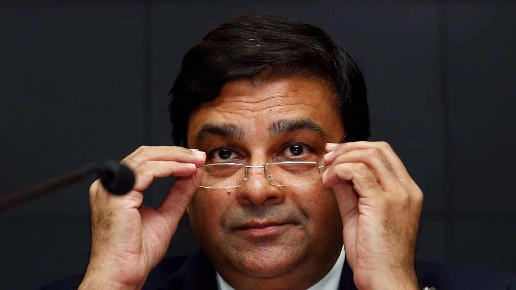 RBI Hikes Repo Rate By 25 Points to 6.5 Percent