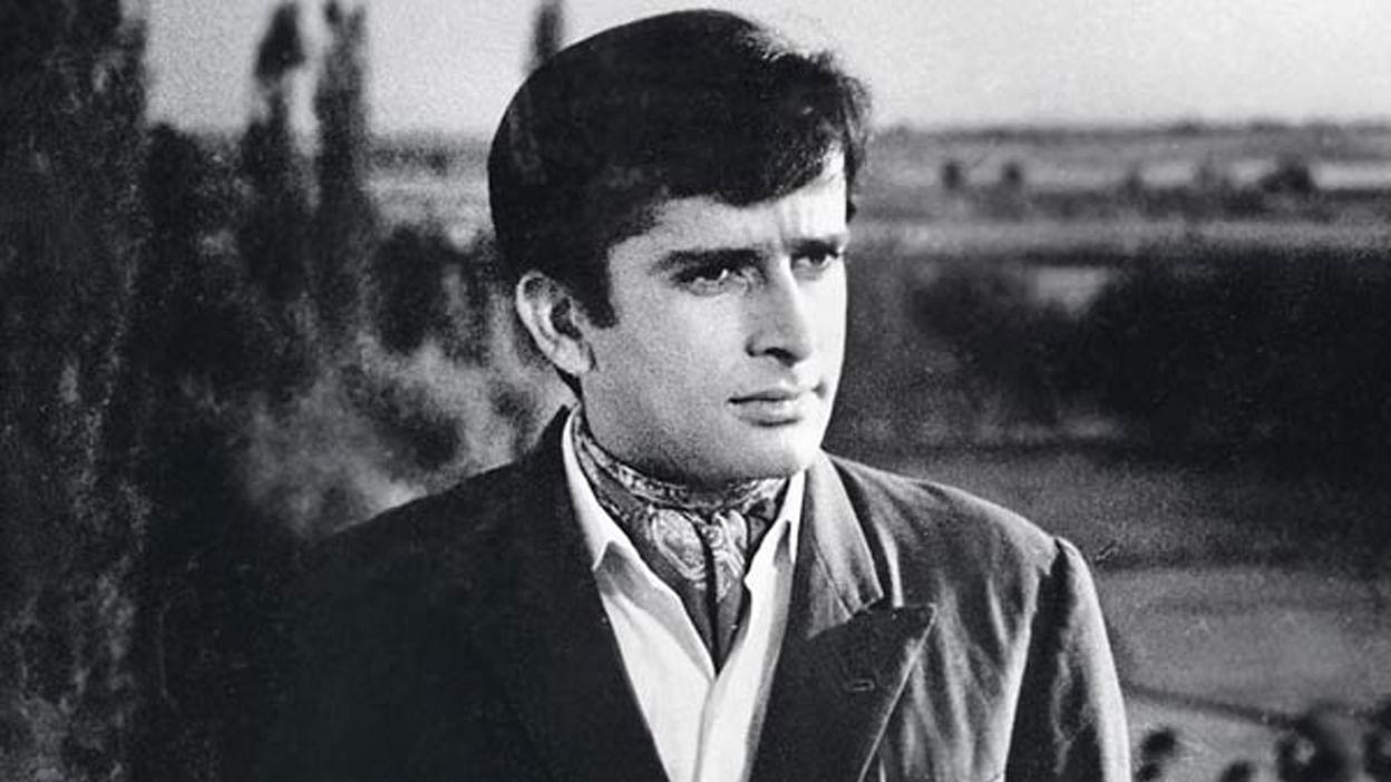 Celebrity reactions on Shashi Kapoor death: Bollywood Mourns the Demise of Shashi  Kapoor.