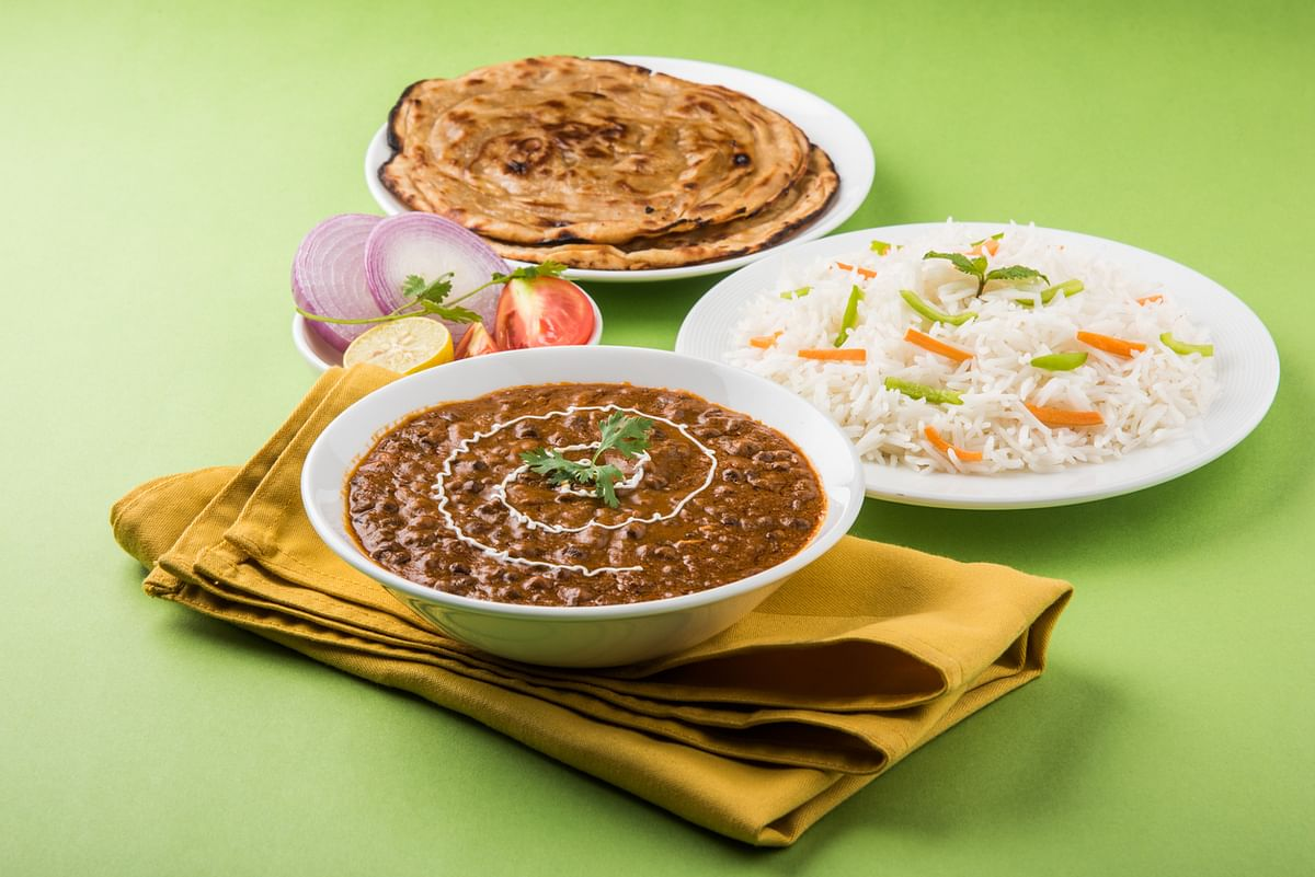 Marwari cuisine experts trust onions for their heat busting properties. (Photo: iStock)