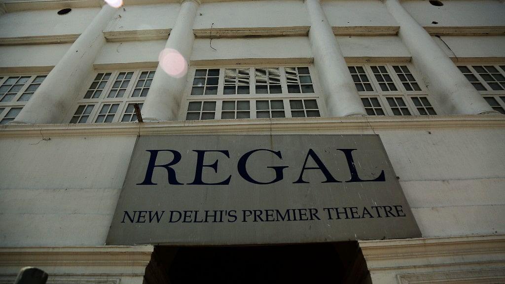 Regal Cinema To Screen 'Mera Naam Joker', 'Sangam' Before Shutdown