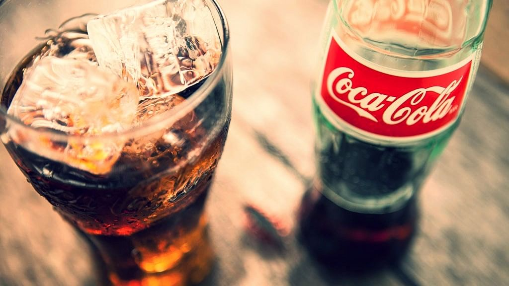 PesiCo and Coca-Cola might face a ban in Kerala. Photo used for representational purpose. (Photo: iStock)