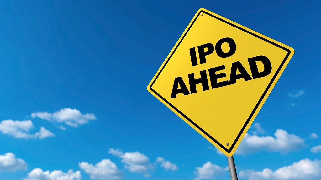 QBiz: Insurance Premium To Go Up; IPOs Worth Rs 20,000 Cr ...