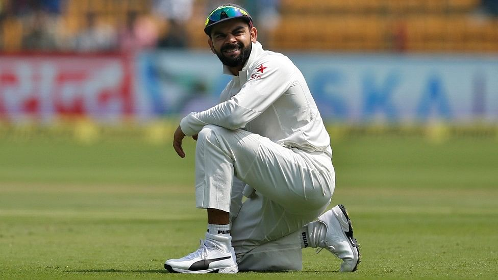 India Won't Play Day-Night Test in Australia: BCCI Writes to CA