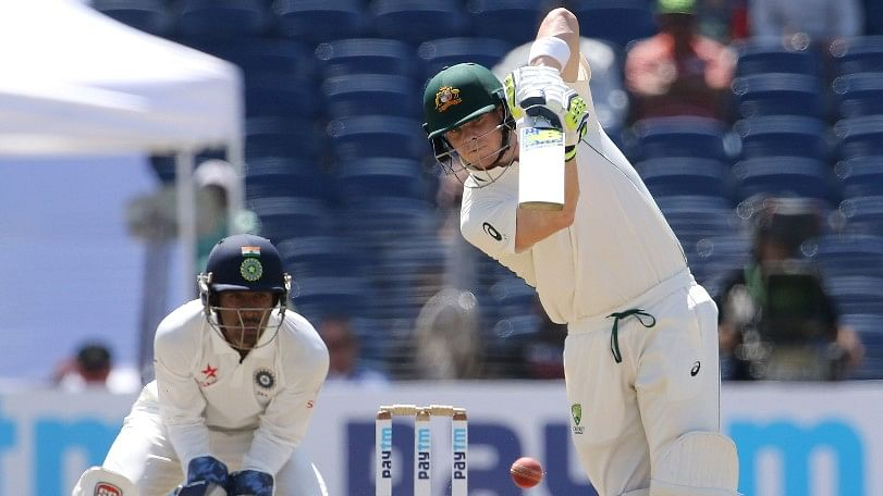 ICC Clears India's Tests vs England & Australia of 'Spot-Fixing'