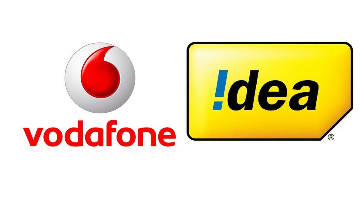 AGR Hit: Vodafone Idea Q2 Loss at Rs 50,921 Crore