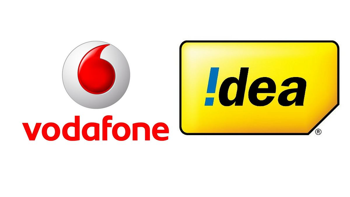 Vodafone Idea Limited Now Officially the Largest Telco in India