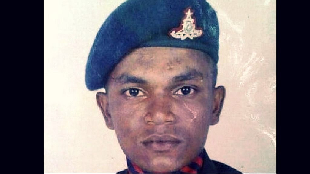 Gunner Roy Mathew's Death: The Quint Asks the Unanswered Questions