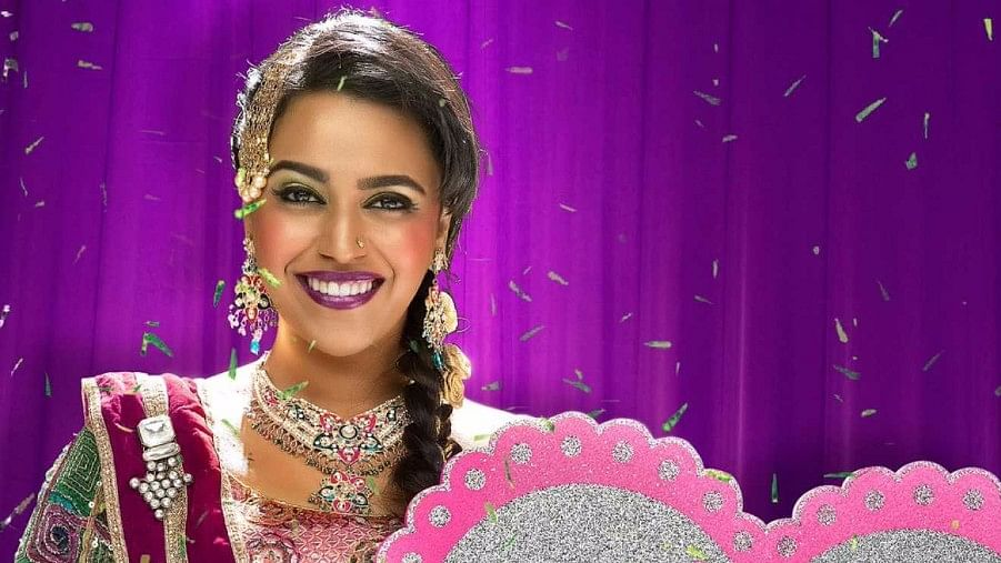 Movie Review: 'Anaarkali of Arrah' Is Loud and Clear About Consent