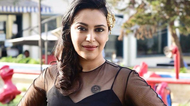 'Padmaavat': Swara Bhasker's Searing Open Letter to Bhansali