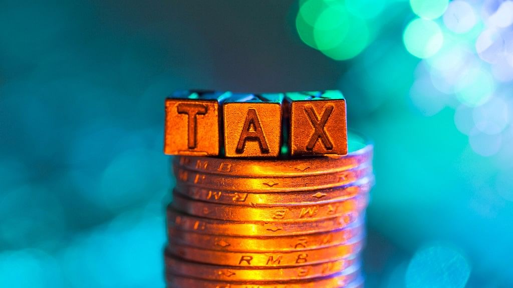 Proper tax planning can help save tax on rental income, that is the largest source of income after salary. Image used for representational purpose.