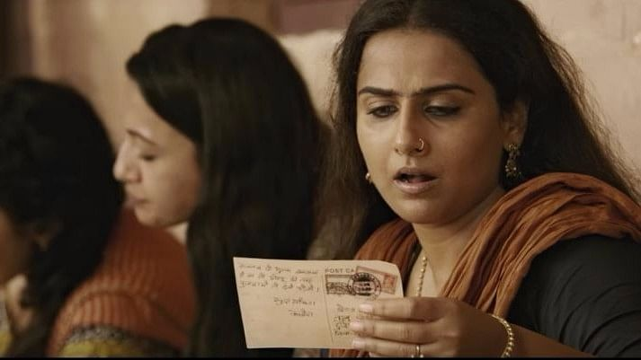 Feel the Pain of Letting Go With 'O Re Kaharo' From 'Begum Jaan'