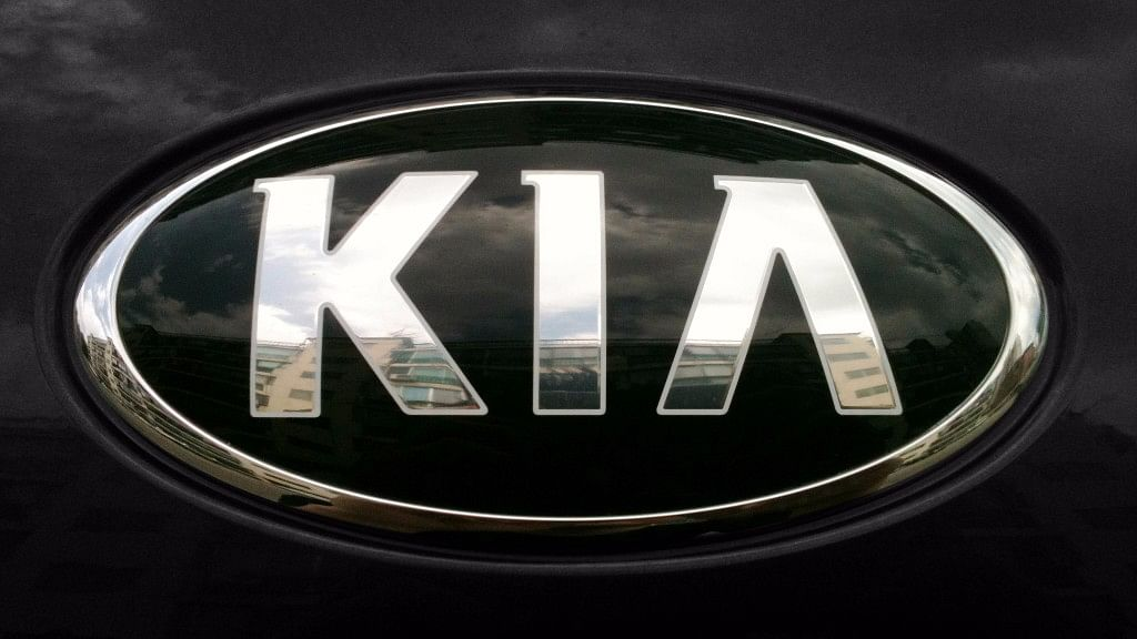 Kia plans to begin operations in India by the end of 2019 (Photo Courtesy: Wikimedia Commons)