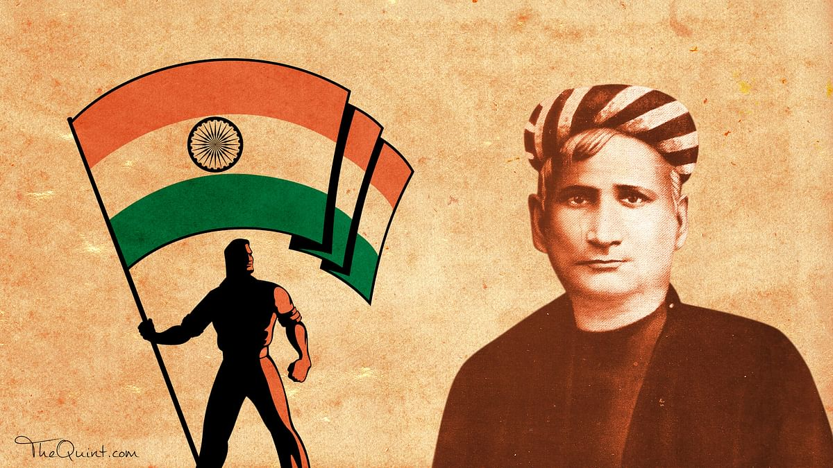 It's unfortunate that Bankim Chandra's iconic composition has emerged as a tool of divisive politics lately.