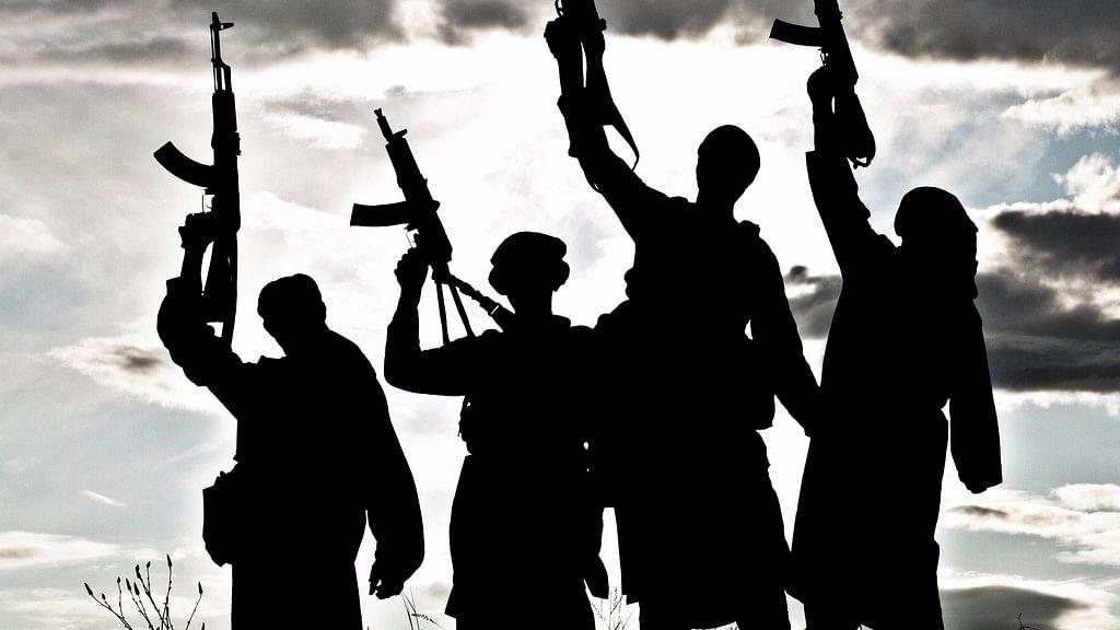 Baloch Rebels Kill 7 Pakistan Soldiers in Two Attacks