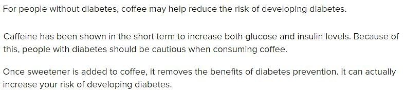 "(Photo Courtesy: <a href=""http://www.healthline.com/health/coffee-s-effect-diabetes"">Healthline</a>)"