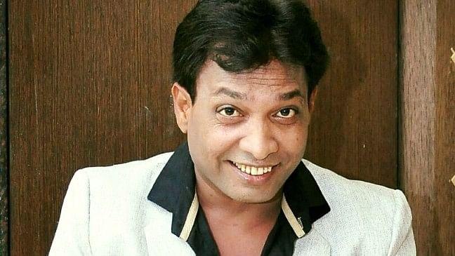 Sunil Pal Begs Sunil Grover to Forgive Kapil Sharma & Save Comedy