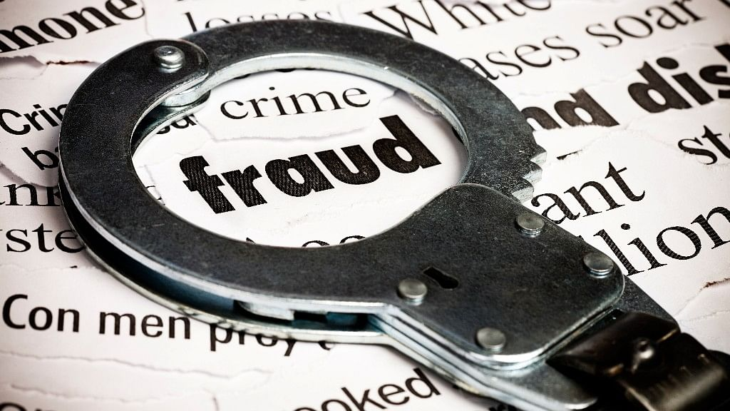 Harshad Mehta Scam: Four Ex-Bank Officials Get 3-Year  Jail Terms