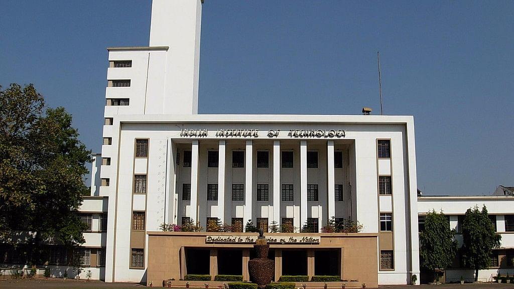 IIT Kharagpur to Begin Vastu Shastra Courses for UG, PG Students