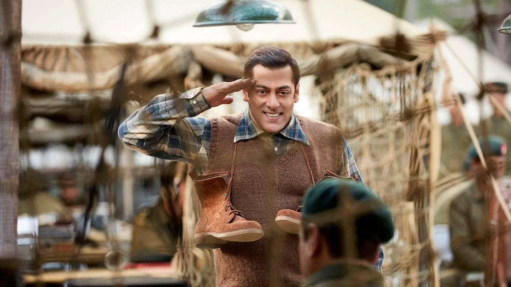 The film is set against the backdrop of the 1962 Indo-China war. (Photo courtesy: Team Tubelight)