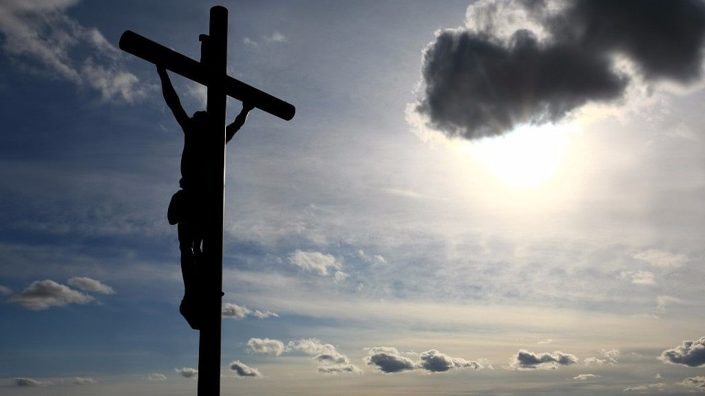 Christians Left Upset After Good Friday Holiday Scrapped in 2 UTs