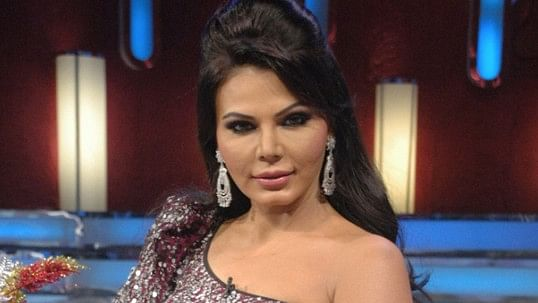 Is Rakhi Sawant Getting Married to Deepak Kalal? Probably Not