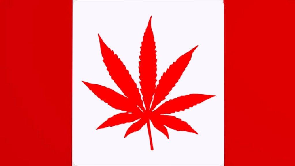 Canada Votes To Legalise Recreational Marijuana Use