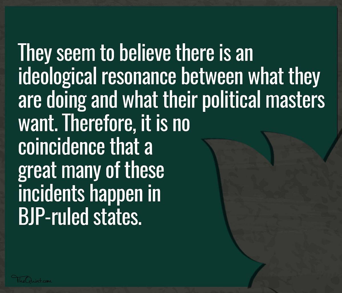 (Graphic: <b>The Quint</b>/@Rhythum Seth)&nbsp;
