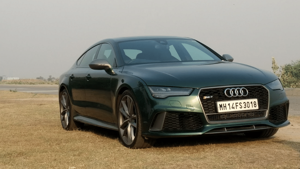 This Device Can Be Used by Hackers to Unlock Audi, Bentley & More