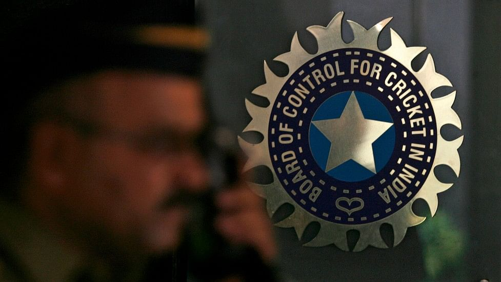 The BCCI is at loggerheads with ICC on a number issues. (Photo: Reuters)