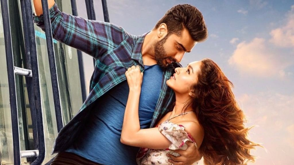 Film Review: 'Half Girlfriend' Is As Irritating As the Name Itself