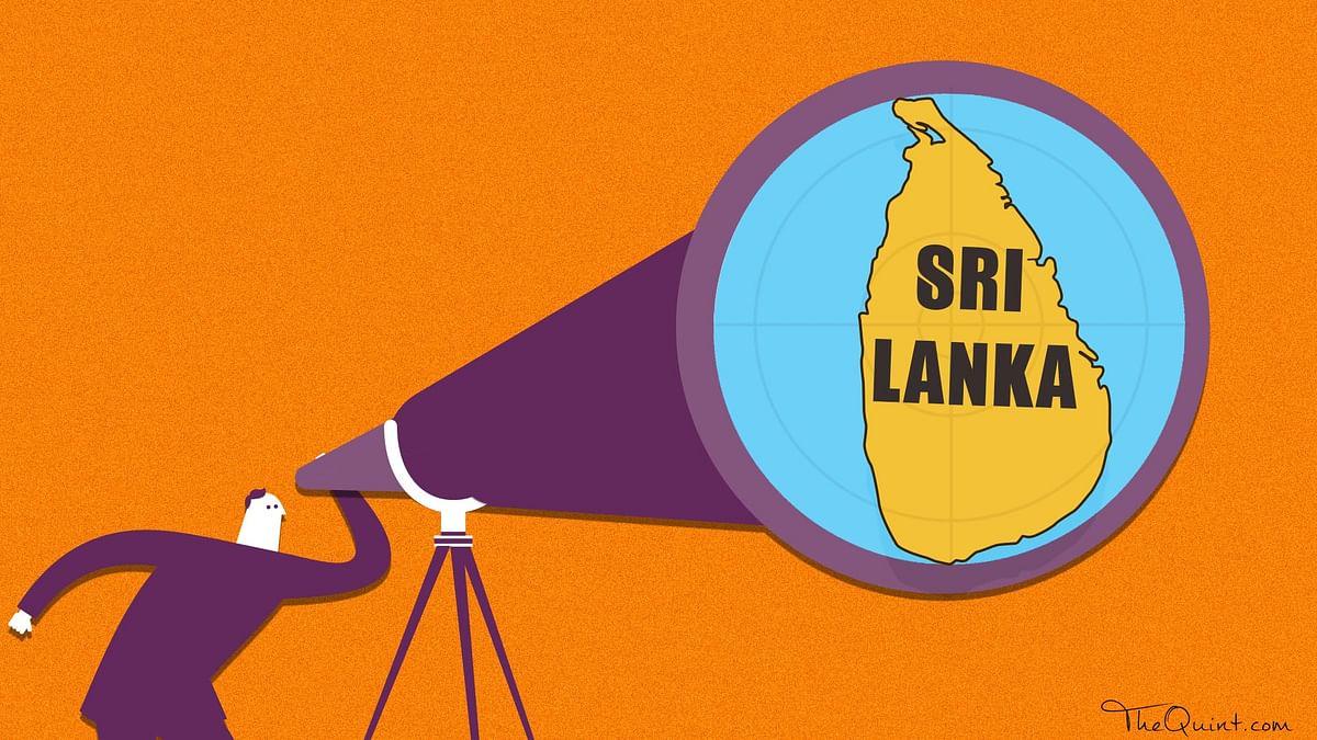 How China Got Sri Lanka's Hambantota Port, Bit by Bit: NYT Report