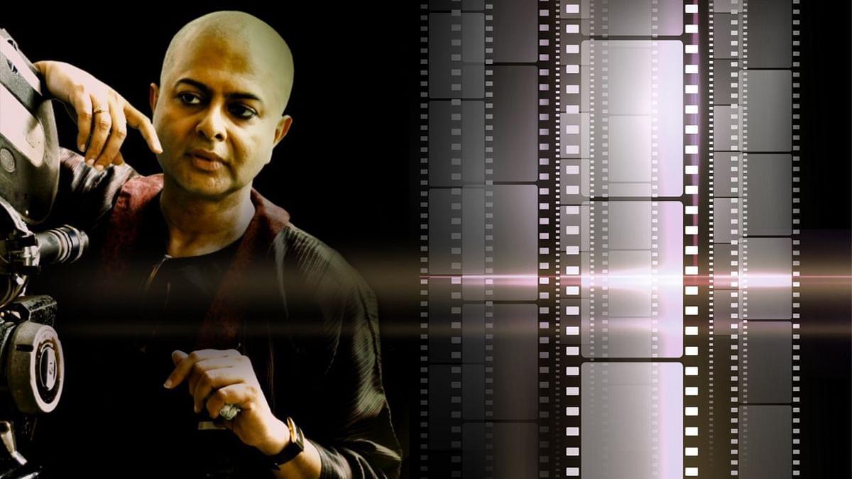 Remembering Rituparno Ghosh: The Lifeline of Bengali Cinema