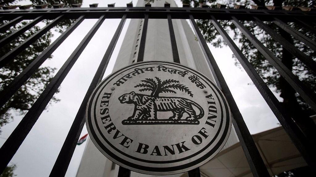 RBI Rejects Indiabulls Housing Finance-Lakshmi Vilas Bank Merger