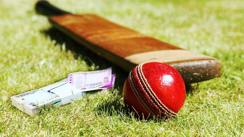 Cricket Bookie Sanjeev Chawla to Be Extradited From UK to Delhi